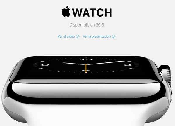 watch-apple