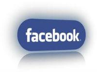 Facebook insertar publicaciones en web