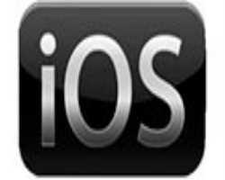 iOS7 de Apple