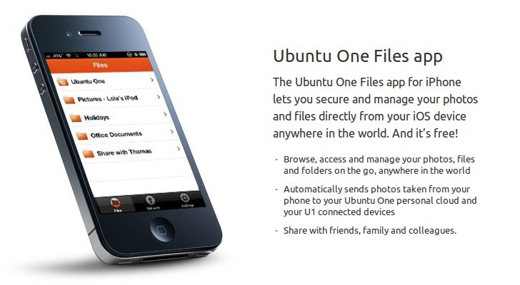 ubuntu-one-no-longer-supports-facebook-sync.jpg