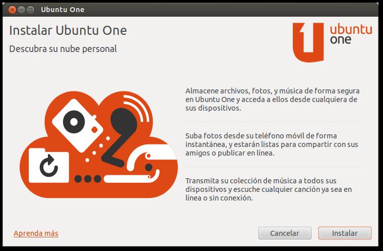 ubuntu_one_2012.png