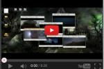 galeriavideo